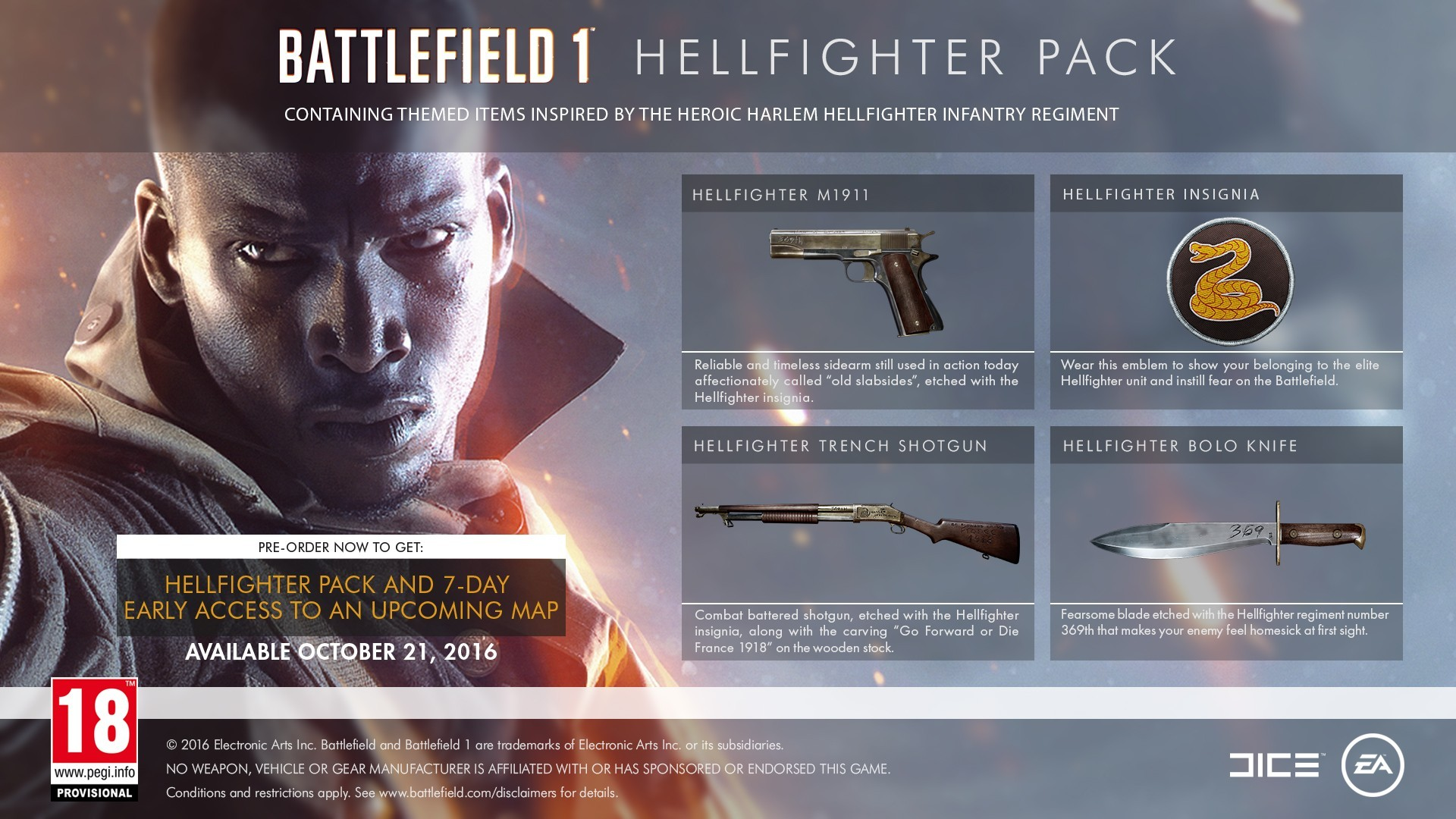 [Image: battlefield-1-hellfighter-pack-large.jpg]