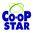 Coop Star