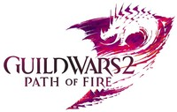 Guild Wars 2 Path of Fire DIGITÁLIS