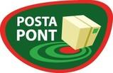 Posta Pont