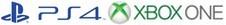 PS4 vagy Xbox One játék