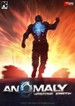 Anomaly: Warzone Earth Mobile Campaign DIGITÁLIS
