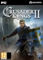 Crusader Kings II Collection DIGITÁLIS
