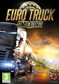 Euro Truck Simulator 2 Force of Nature Paint Jobs Pack DLC DIGITÁLIS