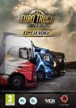 Euro Truck Simulator 2: Game of the Year Edition DIGITÁLIS - Scania Gratis!