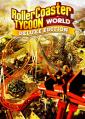 RollerCoaster Tycoon World: Deluxe DIGITÁLIS