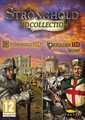 Stronghold HD Collection DIGITÁLIS