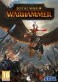 Total War: WARHAMMER DIGIT�LIS - 13990 Ft
