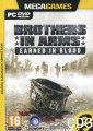Brothers in Arms 2: Earned in Blood