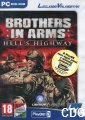 Brothers in Arms 3: Hells Highway (magyar)
