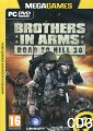Brothers in Arms 1: Road to Hill 30
