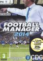 FIFA Manager 2014