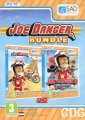 Joe Danger Bundle