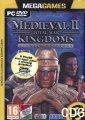 Medieval 2 Total War kiegészítő: Kingdoms