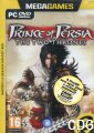 Prince of Persia 3 Two Thrones