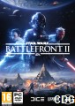 Star Wars Battlefront 2 (2017. november 17.)