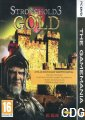 Stronghold 3 Gold Edition