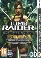 Tomb Raider Ultimate Edition