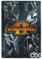 Total War Warhammer 2 Limited Edition (szeptember 28.)