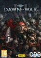 Warhammer 40000 Dawn of War 3 (április 27.)