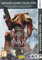Warhammer 40000: Dawn of War 2 Honour Guard Collection