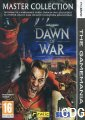 Warhammer 40000: Dawn of War Master Collection