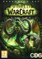 World of Warcraft kieg�sz�t�: Legion