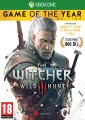Witcher 3 Wild Hunt Game of the Year Edition (augusztus 30., kedd)