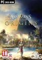 Assassins Creed Origins Horus csomag