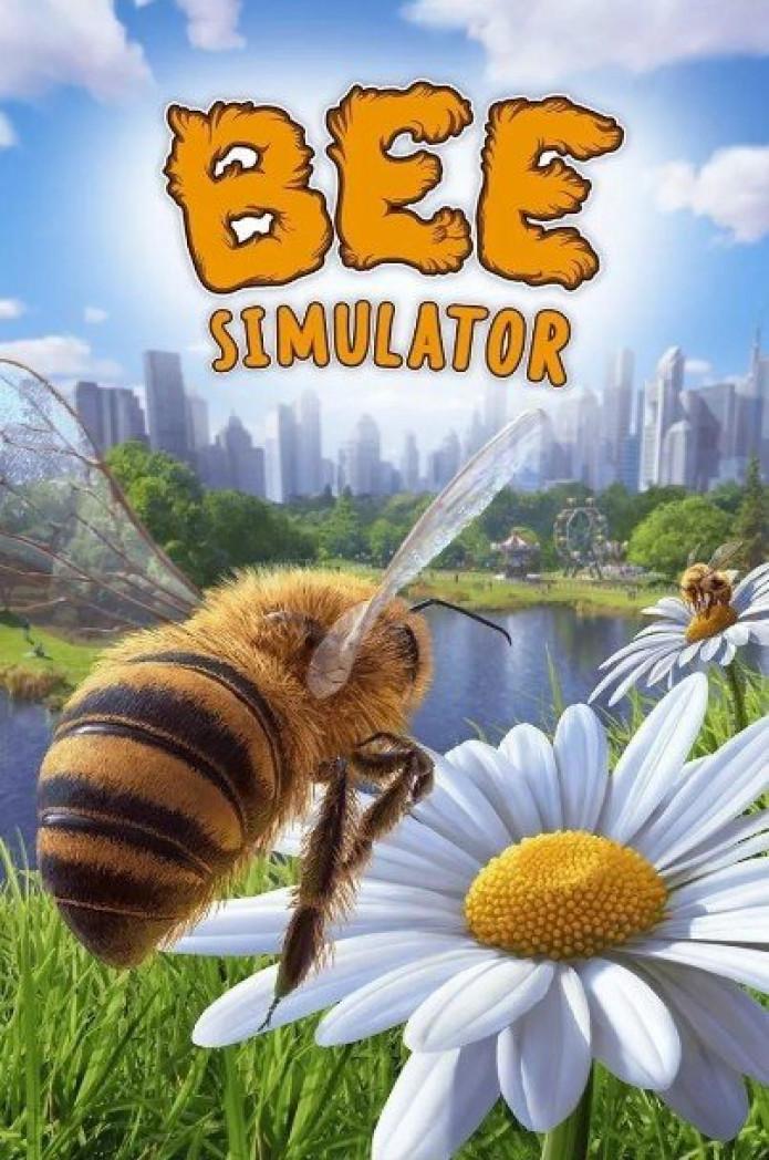 szélessávú méh