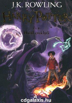 Wer Streamt Es Harry Potter