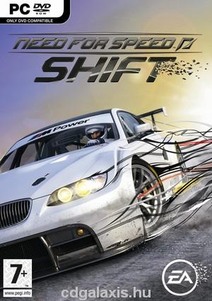 جميع إصدارات لعبة Need for Speed منذ عام 1995 pcg_need_for_speed_shift.jpg