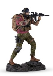 Relikviák Ghost Recon Breakpoint: Nomad figura